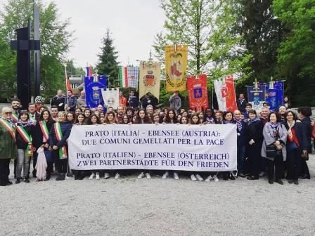 Ufficio Anagrafe A Prato : Benedetta squittieri u linea libera