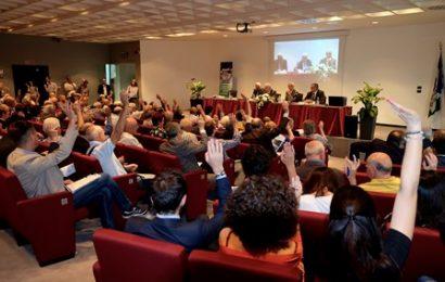 BANCA ALTA TOSCANA, BILANCIO APPROVATO ALL'UNANIMITÀ