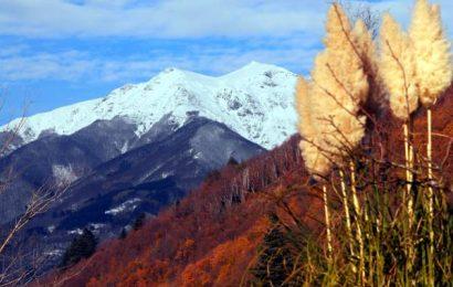 SENTIERO ITALIA: LO STATO DEI LAVORI DI RIPRISTINO