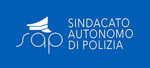 Sap. ANCHE PISTOIA NEL CONSIGLIO NAZIONALE DEL SINDACATO AUTONOMO DI POLIZIA