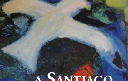 """""""A SANTIAGO"""", IL LIBRO DI MASSIMILIANO FILIPPELLI"""