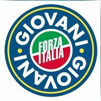 forza italia giovani. LETIZIA PICONE, VICE COORDINATRICE PROVINCIALE