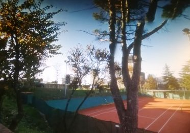 tennis. TORNEO DEI BORGHI, UN FINALE AL CARDIOPALMA