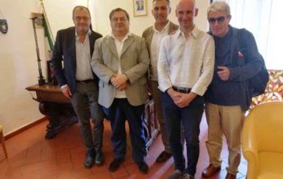 ECCO IL PATTO PER L'INSERIMENTO LAVORATIVO DELLE PERSONE DETENUTE