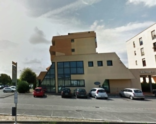 Ufficio Anagrafe A Prato : Anagrafe canina da settembre cambiano gli orari u linea libera