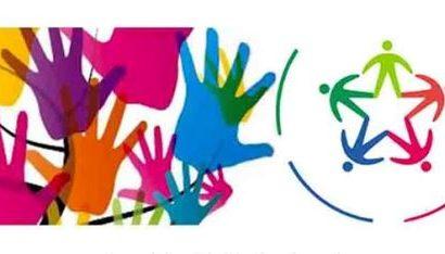 servizio civile. L'ASL TOSCANA CENTRO CERCA 75 RAGAZZI TRA I 18 E I 28 ANNI