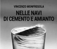 """quarrata. """"NELLE NAVI DI CEMENTO E AMIANTO"""""""