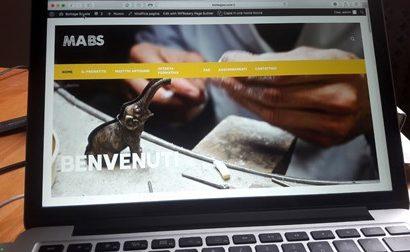 BOTTEGA SCUOLA ARRIVA SUL WEB: ECCO IL PRIMO SITO DEDICATO AI MAESTRI ARTIGIANI