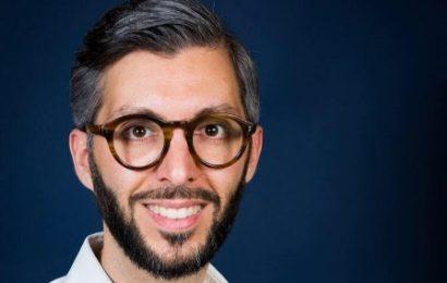 FRANCESCO PUGGELLI VERSO LA PRESIDENZA DELLA PROVINCIA