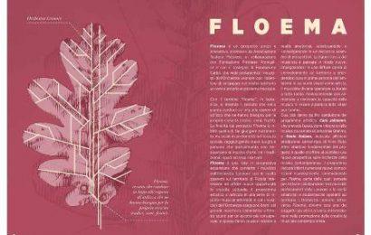 floema. AL VIA GLI INCONTRI MUSICALI CON LA FONDAZIONE PROMUSICA