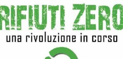 """montemurlo. RIFIUTI ZERO: IL TESSILE E LA SFIDA DELL'ECONOMIA CIRCOLARE"""""""