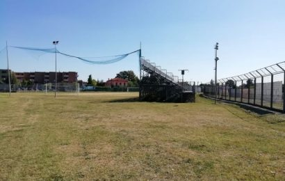 sicurezza. STADIO O GIRONE DANTESCO?