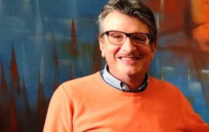 montemurlo. MENZIONE EUROPEA D'ONORE AL PROFESSOR PAOLO FISSI PER L'INNO DEL GEMELLAGGIO PRATO WANGEN