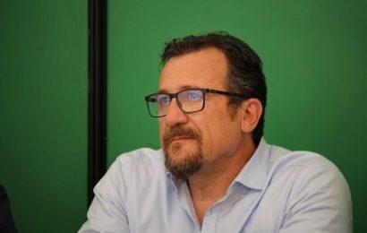 """verde pubblico. CONFAGRICOLTURA TOSCANA: """"STOP A GARE AL MASSIMO RIBASSO. SERVONO NUOVE NORME"""""""