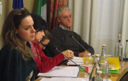 rinocratici. OTTO BANDI DI MOBILITÀ CON REGOLE DIVERSE.