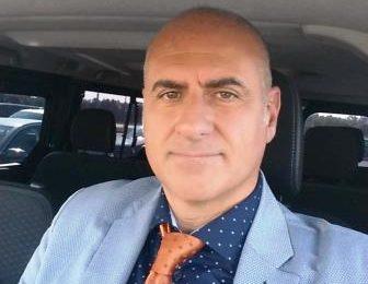 """NCC AGGREDITO DA DUE TASSISTI A FIRENZE, DELL'ARTINO: """"BASTA SOPRUSI"""""""