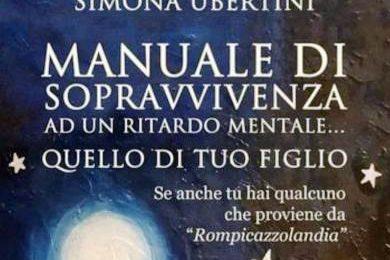 """montemurlo. STORIE DI RINASCITA E CORAGGIO, INIZIA LA RASSEGNA """"LA ROSA DI GERICO"""""""