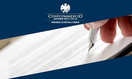 seminario. NUOVO CODICE REGIONALE DEL COMMERCIO: COSA CAMBIA?