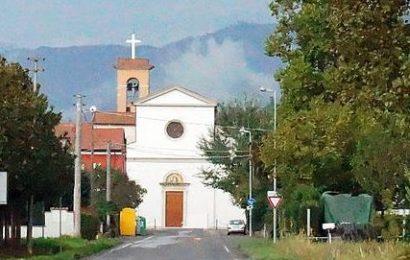 ponte. CENTRO DI RACCOLTA RIFIUTI AD ALBINATICO, INTERPELLANZA DEL CENTRODESTRA