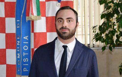 """il post rimosso. LE SCUSE DI LORENZO GALLIGANI: """"HO USATO TONI E LINGUAGGIO ECCESSIVI E PROVOCATORI.."""""""