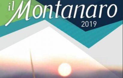 libri e letture. EDIZIONE 2019 DE «IL MONTANARO», LA RIVISTA DEL CAI MARESCA
