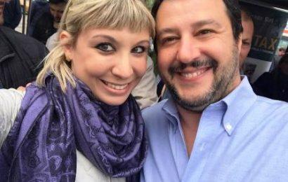"""poggio. """"DAL MINISTERO DELL'INTERNO 100MILA EURO PER LA SICUREZZA: FATTI CONCRETI E NON VACUE PROMESSE"""""""