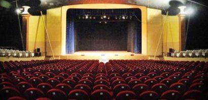 """teatro verdi. CONTINUA LA RASSEGNA """"LA GRANDE LIRICA DI OMEGA"""""""
