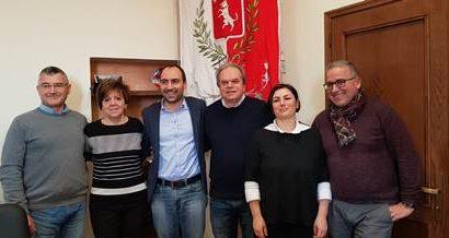 montemurlo. BILANCIO DI PREVISIONE 2019, RIDUZIONE DELLA TARI PER FAMIGLIE E IMPRESE