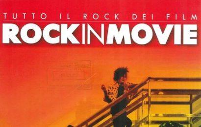 LA GRANDE MUSICA DEI FILM AL MASCAGNI DI POPIGLIO
