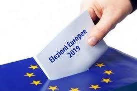serravalle. ELEZIONI EUROPEE, SOSPESA L'EROGAZIONE DEI PATROCINI