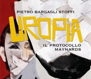libri. UROPIA, IL PROTOCOLLO MAYNARDS