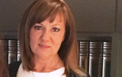san[t]ità. LA DOTTORESSA LUCILLA DI RENZO ALLA DIREZIONE SANITARIA DEL PRESIDIO OSPEDALIERO SAN JACOPO