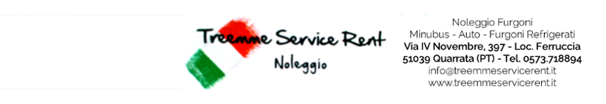 Tremme Service