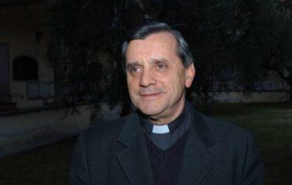 RICORDANDO DON MILESI, VEGLIA PER IL PRIMO MAGGIO