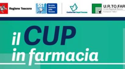 serravalle. CHIUSURA CUP FARMACIA DI MASOTTI, FDI: VOGLIAMO SPERARE IN UNA MOMENTANEA SOSPENSIONE