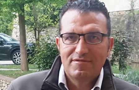 IL CORDOGLIO DELL'ASSOCIAZIONE VIVAISTI ITALIANI PER LA SCOMPARSA DI MARCELLO MANGONI