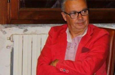 marliana. PAOLO MAGNANENSI SI DIMETTE DA CONSIGLIERE COMUNALE