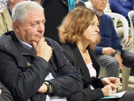 """elezioni comunali. GALLIGANI (PD): """"IN QUASI TUTTI I COMUNI AL VOTO RIBALTATO L'ESITO DELLE EUROPEE"""""""