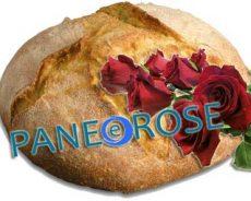 """bandi in soldoni. """"PANE&ROSE"""" O… """"PANE E COMPANATICO""""? – 2"""