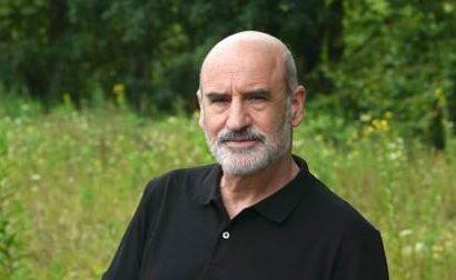 dialoghi sull'uomo. CONVIVENZA E LETTERATURA: UNA QUESTIONE DI PATRIA?