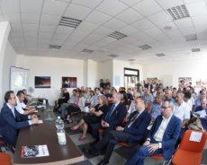 ASSOCIAZIONE VIVAISTI ITALIANI, APPROVATO IL RENDICONTO CONSUNTIVO 2018