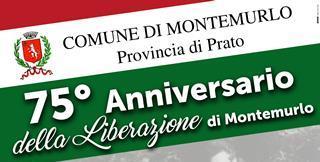 Calendario Alia Prato.Prato Provincia Linea Libera