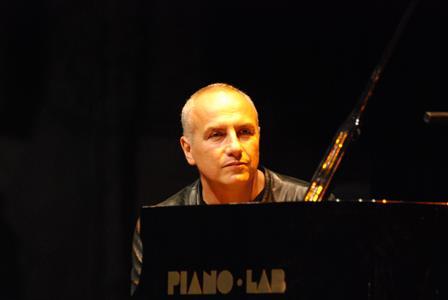"""serravalle jazz. AL PIANISTA DANILO REA IL 5° PREMIO """"RENATO SELLANI"""""""