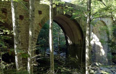 ponte dei mandrini. L'INCONTRO CON LA PROVINCIA A PALAZZO DEI CAPITANI