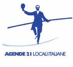 montale. IL COMUNE FUORI DAL COORDINAMENTO AGENDE 21 LOCALI ITALIANE