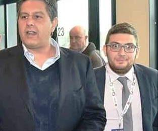 giovane italia. UN PARTITO SENZA CORAGGIO È UN PARTITO SENZA FUTURO