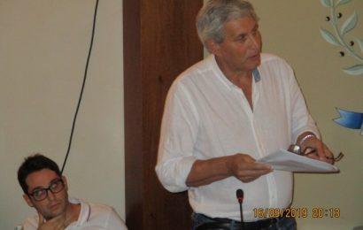 """carbonizzo & compagno G. E FERDINANDO SCOPRÌ IL VISO E MISE """"IL CULO ALLA FINESTRA"""" [*]"""