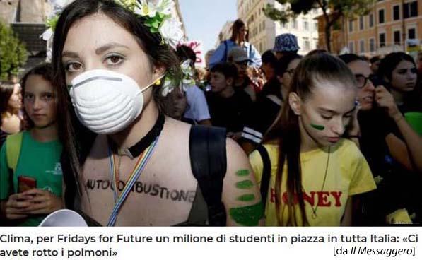 save the earth. L'AMORE AI TEMPI DELLA GRETA