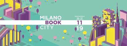 PISTOIA – DIALOGHI SULL'UOMO E BOOKCITY MILANO: UN'ALLEANZA PER LA CULTURA