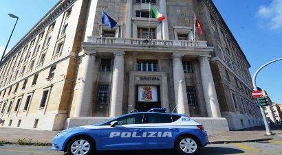polizia di stato. MAXI OPERAZIONE CONTRO LE TRUFFE AGLI ANZIANI